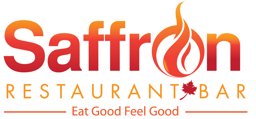 saffron-indian-restaurant